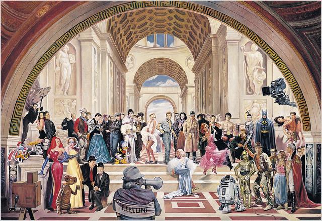 http://cusiphatgiao.files.wordpress.com/2009/12/rca13.jpg